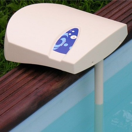 Guide comment choisir son alarme de piscine for Alarme piscine infrarouge