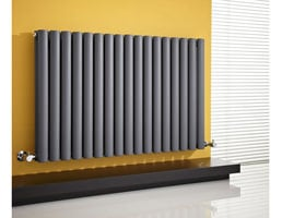 guide comment choisir son radiateur eau chaude. Black Bedroom Furniture Sets. Home Design Ideas