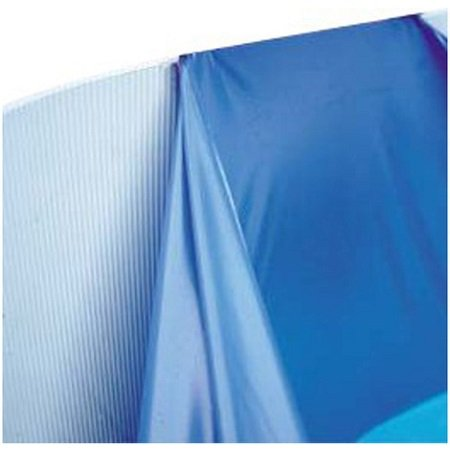 Guide comment choisir le liner de sa piscine for Choisir couleur liner piscine