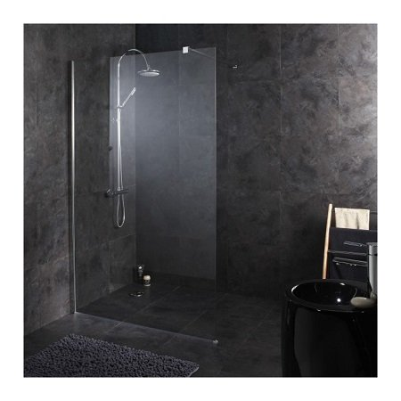 guide comment choisir sa porte et sa paroi de douche. Black Bedroom Furniture Sets. Home Design Ideas